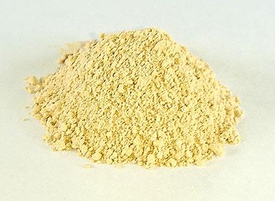 吸着・乾燥剤 微粉末状 P-1