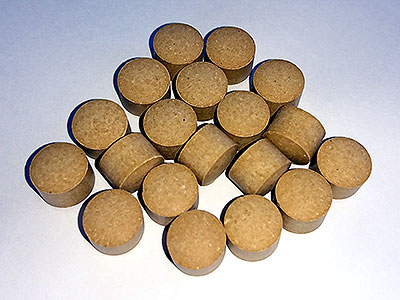 吸着・乾燥剤 成形品 K-1