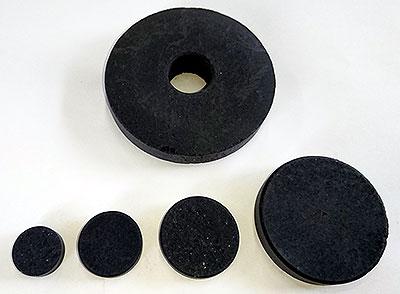 脱臭・乾燥剤 タブレット品 SP