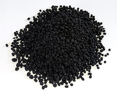 脱臭・乾燥剤 顆粒・造粒品 BWM